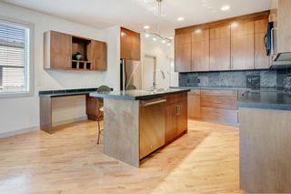 Photo 20: 4539 17 Avenue NW in Calgary: Montgomery Semi Detached for sale : MLS®# A1099334