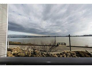 "Photo 16: 210 14300 RIVERPORT Way in Richmond: East Richmond Condo for sale in ""Waterstone Pier"" : MLS®# V1117301"