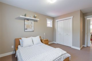 """Photo 17: 30 19977 71 Avenue in Langley: Willoughby Heights Townhouse for sale in """"Sandhill Village"""" : MLS®# R2532816"""
