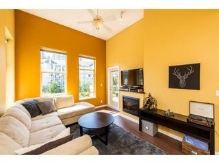 """Photo 8: 406 270 FRANCIS Way in New Westminster: Fraserview NW Condo for sale in """"THE GROVE AT VICTORIA HILL"""" : MLS®# R2268417"""