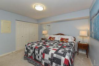 Photo 23: 504 2275 Comox Ave in : CV Comox (Town of) Condo for sale (Comox Valley)  : MLS®# 863475