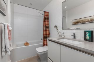 """Photo 18: 404 2141 E HASTINGS Street in Vancouver: Hastings Condo for sale in """"THE OXFORD"""" (Vancouver East)  : MLS®# R2579548"""