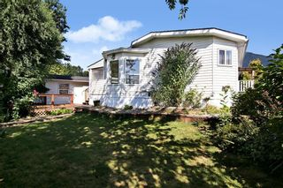 Photo 15: 40 41168 LOUGHEED Highway: Manufactured Home for sale in Mission: MLS®# R2604982
