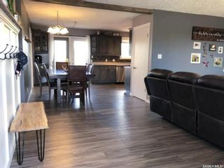 Photo 10: 481 2nd Avenue West in Unity: Residential for sale : MLS®# SK856580