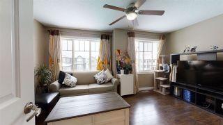 Photo 25: 937 WILDWOOD Way in Edmonton: Zone 30 House for sale : MLS®# E4262376