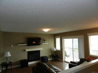 Photo 6: 1077 Lisa Close in SHAWNIGAN LAKE: ML Shawnigan House for sale (Malahat & Area)  : MLS®# 783160
