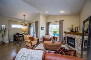 Photo 6: 106 4272 DAVIS Road in Prince George: Charella/Starlane House for sale (PG City South (Zone 74))  : MLS®# R2620149