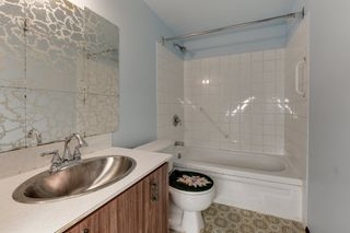 Photo 29: 33 AMBERLY Court in Edmonton: Zone 02 Townhouse for sale : MLS®# E4247995