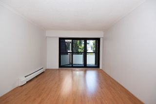 """Photo 9: 306 1855 NELSON Street in Vancouver: West End VW Condo for sale in """"West Park"""" (Vancouver West)  : MLS®# R2588720"""