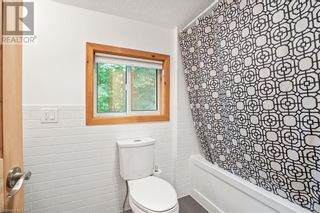 Photo 24: 1292 PORT CUNNINGTON Road in Dwight: House for sale : MLS®# 40161840