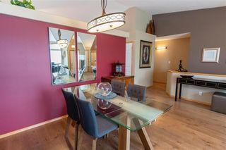 Photo 10: 83 Fulton Street in Winnipeg: River Park South Residential for sale (2F)  : MLS®# 202114565