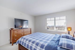 """Photo 13: 68 2000 PANORAMA Drive in Port Moody: Heritage Woods PM Townhouse for sale in """"MOUNTAINS EDGE"""" : MLS®# R2592495"""
