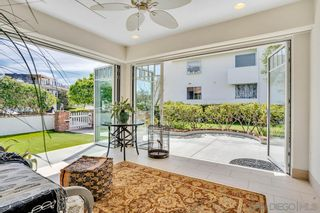 Photo 17: LA JOLLA House for sale : 4 bedrooms : 5735 Dolphin Pl