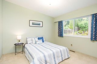Photo 13: 958 RANCH PARK Way in Coquitlam: Ranch Park House for sale : MLS®# R2575877