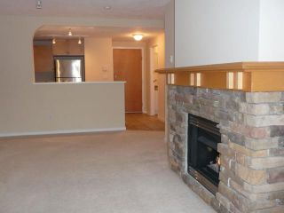 """Photo 4: 112 1111 LYNN VALLEY Road in North Vancouver: Lynn Valley Condo for sale in """"THE DAKOTA"""" : MLS®# V980759"""
