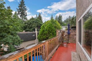 Photo 12: 415 Atkins Ave in VICTORIA: La Atkins Half Duplex for sale (Langford)  : MLS®# 822113