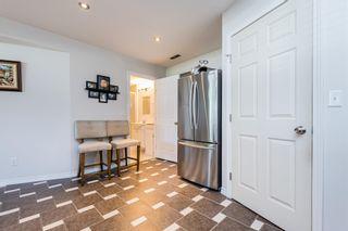 Photo 37: 5523 54 Street: Leduc House for sale : MLS®# E4245607