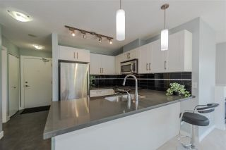 """Photo 11: 307 7090 EDMONDS Street in Burnaby: Edmonds BE Condo for sale in """"REFLECTION"""" (Burnaby East)  : MLS®# R2291635"""