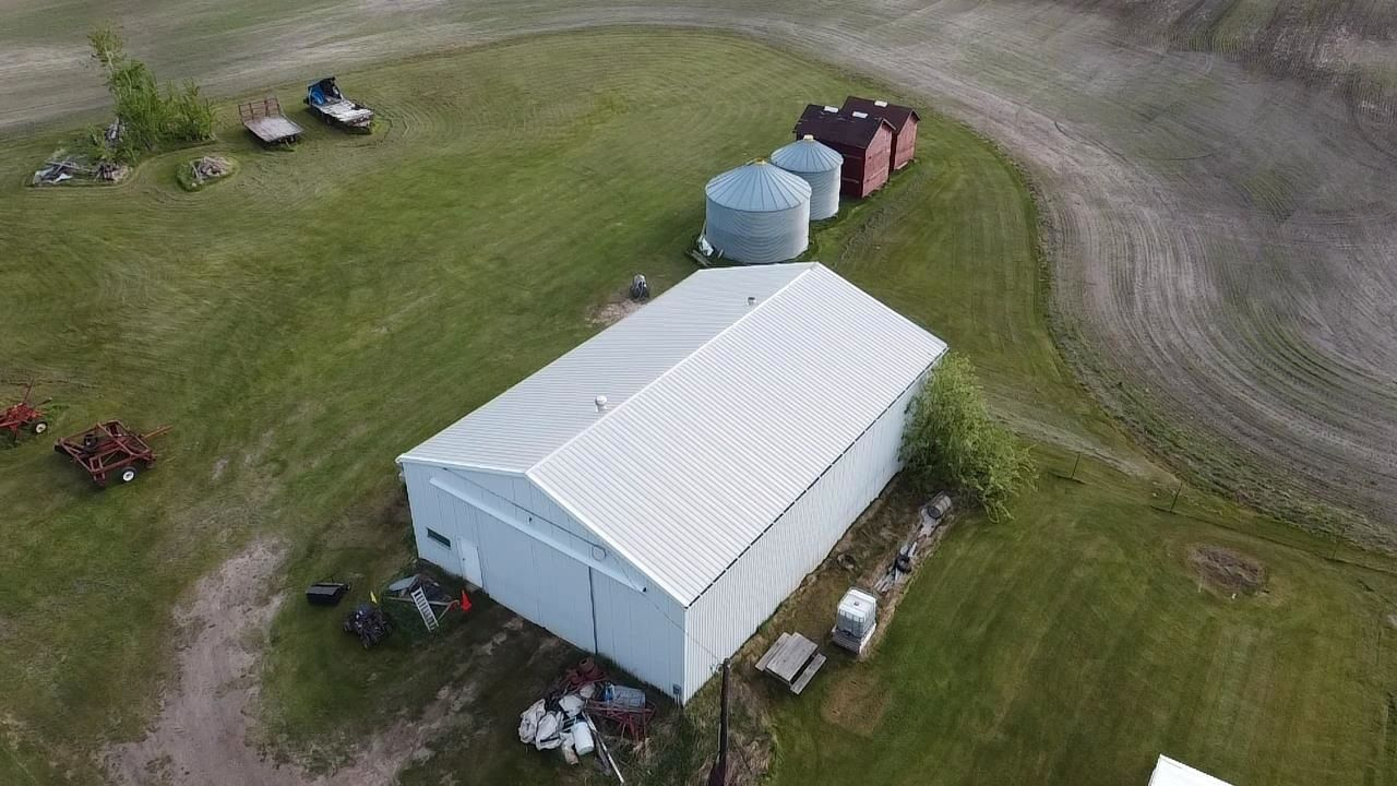 Photo 30: Photos: 48139A RGE RD 275: Rural Leduc County House for sale : MLS®# E4240408