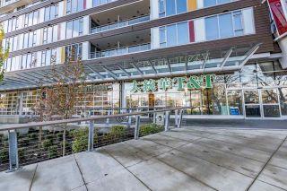 """Photo 19: 310A 7688 ALDERBRIDGE Way in Richmond: Brighouse Condo for sale in """"TEMPO"""" : MLS®# R2223606"""