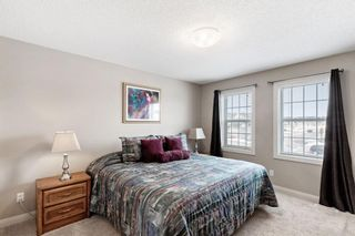 Photo 15: 99 Evanswood Circle NW in Calgary: Evanston Semi Detached for sale : MLS®# A1077715