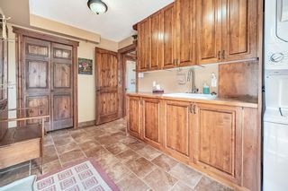 Photo 5: 34269 Range Road 61: Rural Mountain View County Detached for sale : MLS®# A1104811
