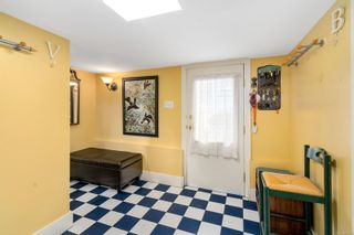 Photo 17: 1224 Chapman St in Victoria: Vi Fairfield West House for sale : MLS®# 859273