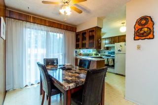 Photo 7: 866 FAULKNER Crescent in Prince George: Foothills House for sale (PG City West (Zone 71))  : MLS®# R2604064
