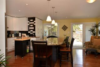 Photo 7: 758 DOGWOOD Road in Gibsons: Gibsons & Area House for sale (Sunshine Coast)  : MLS®# R2151093