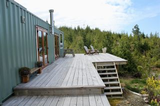 Photo 15: lot 12 Uplands Way in : PA Ucluelet Land for sale (Port Alberni)  : MLS®# 878040