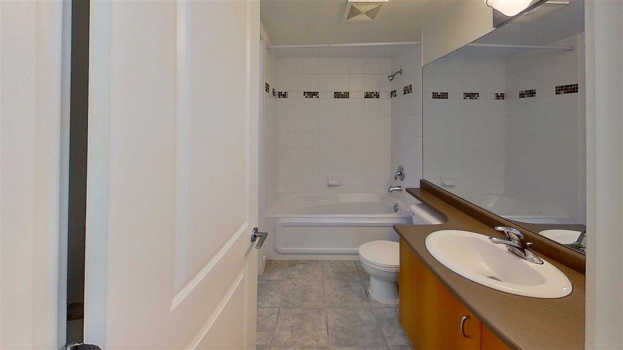 """Photo 30: Photos: 116 14885 105 Avenue in Surrey: Guildford Condo for sale in """"REVIVA"""" (North Surrey)  : MLS®# R2574705"""