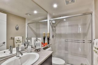 """Photo 12: 203 660 NOOTKA Way in Port Moody: Port Moody Centre Condo for sale in """"NAHANNI"""" : MLS®# R2080860"""