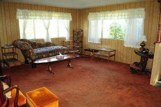 """Photo 8: 29 39768 GOVERNMENT Road in Squamish: Northyards Manufactured Home for sale in """"THREE RIVERS"""" : MLS®# R2051629"""