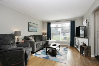 Photo 5: 46173 LEWIS Avenue in Chilliwack: Chilliwack N Yale-Well House for sale : MLS®# R2531091