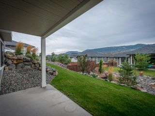 Photo 22: 142 641 E SHUSWAP ROAD in Kamloops: South Thompson Valley House for sale : MLS®# 164119