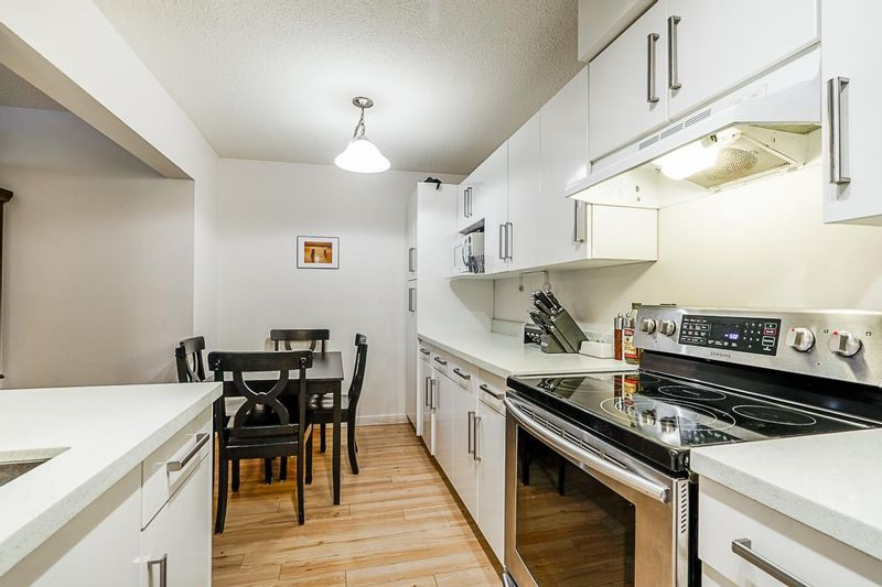 FEATURED LISTING: 207 - 708 EIGHTH Avenue New Westminster