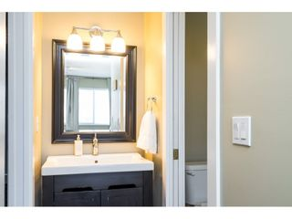 """Photo 20: 69 3087 IMMEL Street in Abbotsford: Central Abbotsford Townhouse for sale in """"CLAYBURN ESTATES"""" : MLS®# R2567392"""