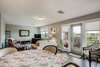 Photo 6: 401 300 Edwards Way NW: Airdrie Apartment for sale : MLS®# A1111826
