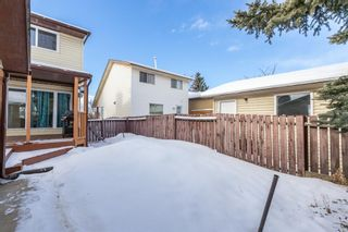 Photo 37: 150 Edgedale Way NW in Calgary: Edgemont Semi Detached for sale : MLS®# A1066272