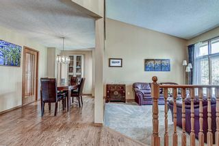 Photo 3: 207 EDGEBROOK Close NW in Calgary: Edgemont Detached for sale : MLS®# A1021462