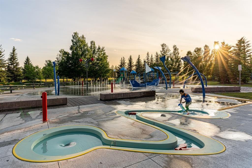 Photo 49: Photos: 91 Oakmount Court SW in Calgary: Oakridge Detached for sale : MLS®# A1090309