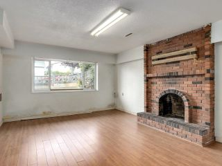"""Photo 18: 2928 E 6TH Avenue in Vancouver: Renfrew VE House for sale in """"RENFREW"""" (Vancouver East)  : MLS®# R2620288"""