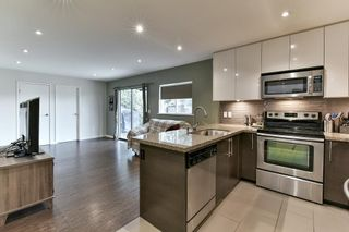 """Photo 4: 6504 197 Street in Langley: Willoughby Heights House for sale in """"Langley Meadows"""" : MLS®# R2148861"""