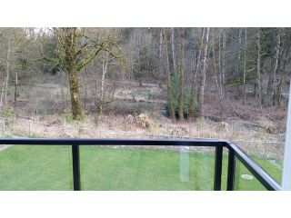 "Photo 13: 15 35259 STRAITON Road in Abbotsford: Abbotsford East House for sale in ""CLAYBURN CREEK ESTATES"" : MLS®# F1434365"