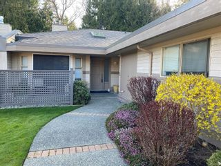 Photo 2: 924 St. Andrews Lane in : PQ French Creek Row/Townhouse for sale (Parksville/Qualicum)  : MLS®# 871233
