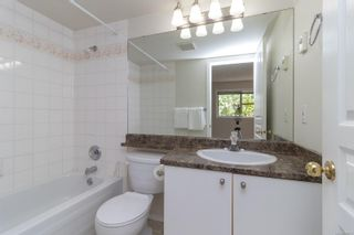 Photo 18: 202 1025 Meares St in : Vi Downtown Condo for sale (Victoria)  : MLS®# 875673