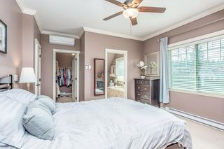 Photo 26: 17364 KENNEDY Road in Pitt Meadows: West Meadows House for sale : MLS®# R2563088