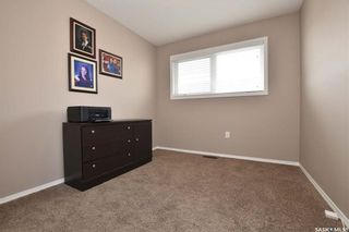 Photo 22: 5102 Anthony Way in Regina: Lakeridge Addition Residential for sale : MLS®# SK731803