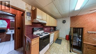 Photo 4: 45 Cranston Road in Providence Bay: House for sale : MLS®# 2098276