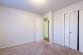 Photo 29: 116 15503 106 Street in Edmonton: Zone 27 Condo for sale : MLS®# E4223894